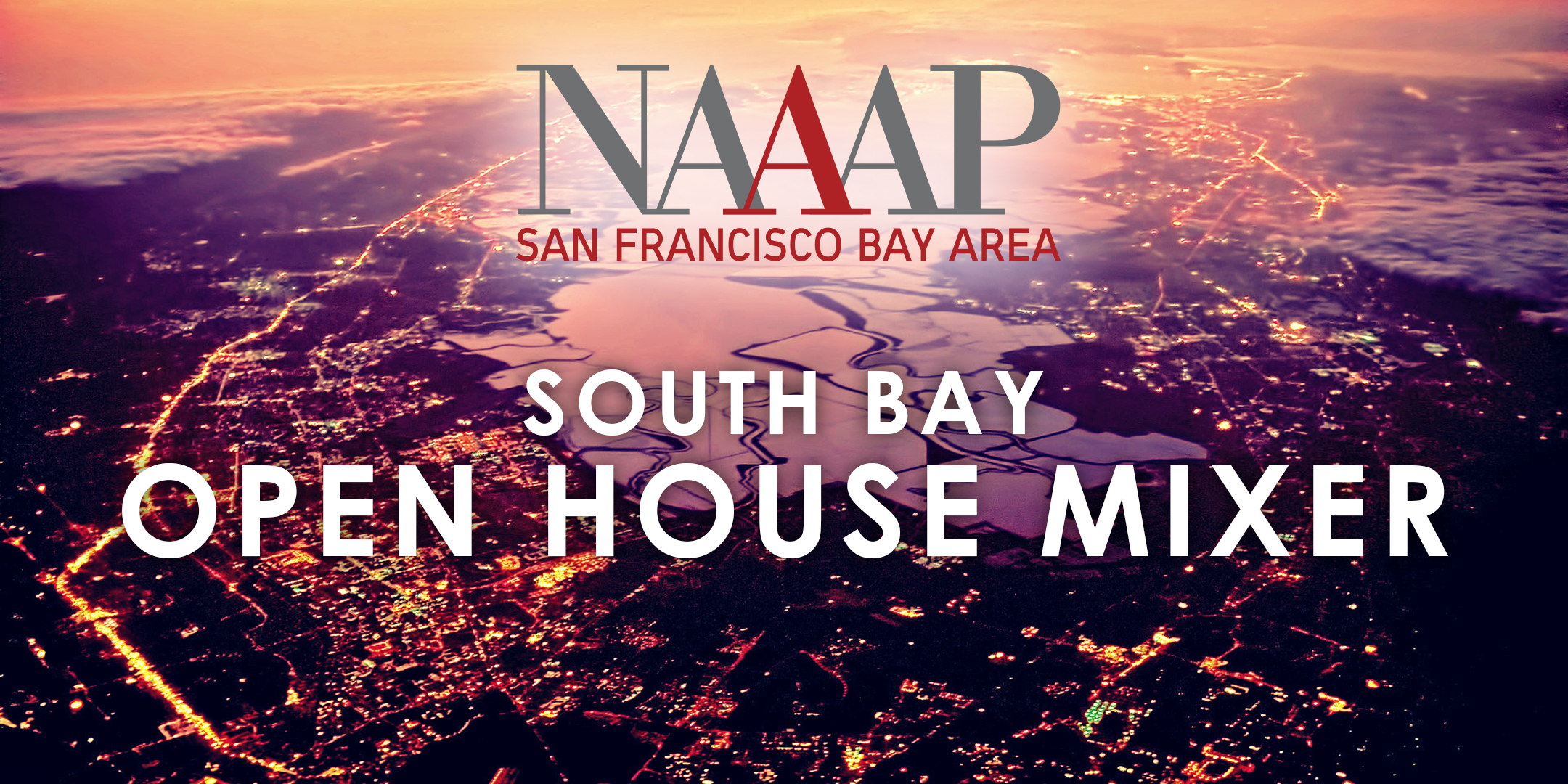 cover-image-sfbay-southbay