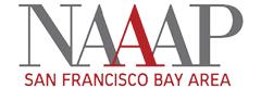 NAAAP SF Bay Area